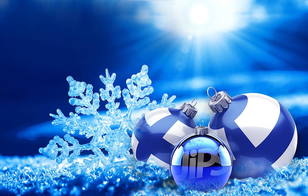 jips-joulu-loma-mainostoimisto-teollisuus