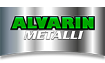 alvarin-metalli