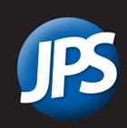 JiPS Oy - Mainostoimisto