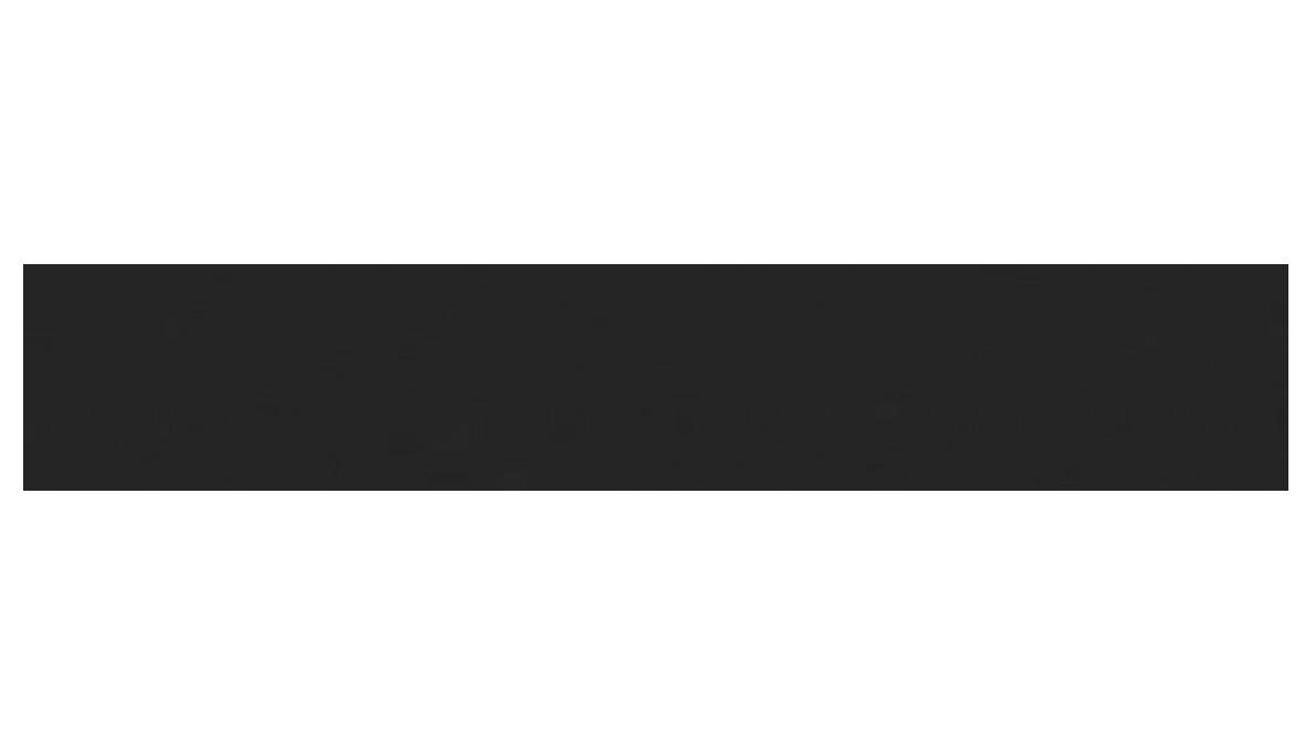 SATATERAS-OY