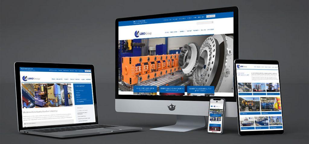 yrityssivut-kotisivut-verkkosivut-nettisivut-jips-leko-group-metalliteollisuus