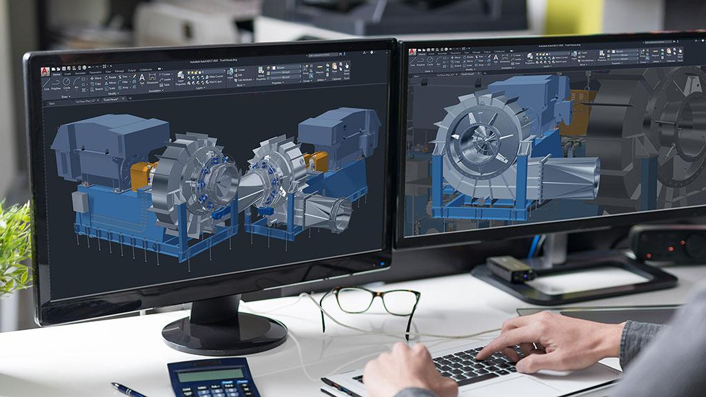 LEKO-Fans-Lehtosen-konepaja-turbopuhallin-suunnittelu-1