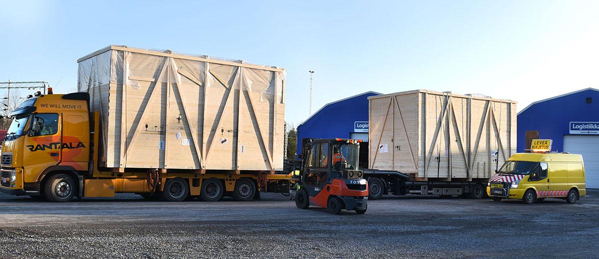 LEKO-Fans-Lehtosen-konepaja-turbopuhaltimia-etela-afrikkaan