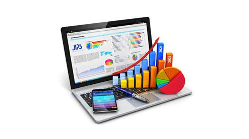 Mita-kuuluu-yritysmaailma-mainostoimisto-jips-nettisivut-internet-sivut-kotisivut-verkkosivut-1