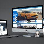 levoranta-levorannan-autoliike-web-sivut-sivuston-uusiminen-internet-sivut-kotisivut-jips-webtalo-2