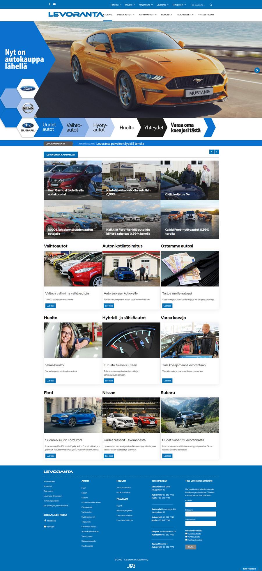 levoranta-levorannan-autoliike-web-sivut-sivuston-uusiminen-internet-sivut-kotisivut-jips-webtalo-5
