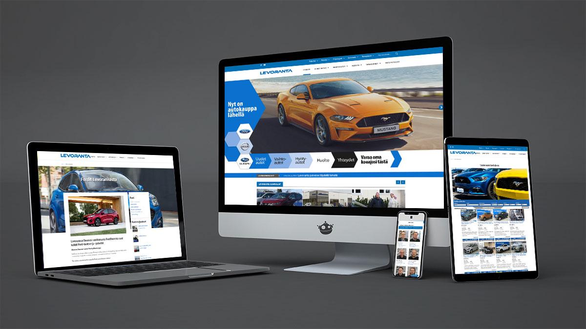 levoranta-levorannan-autoliike-web-sivut-sivuston-uusiminen-internet-sivut-kotisivut-jips-webtalo