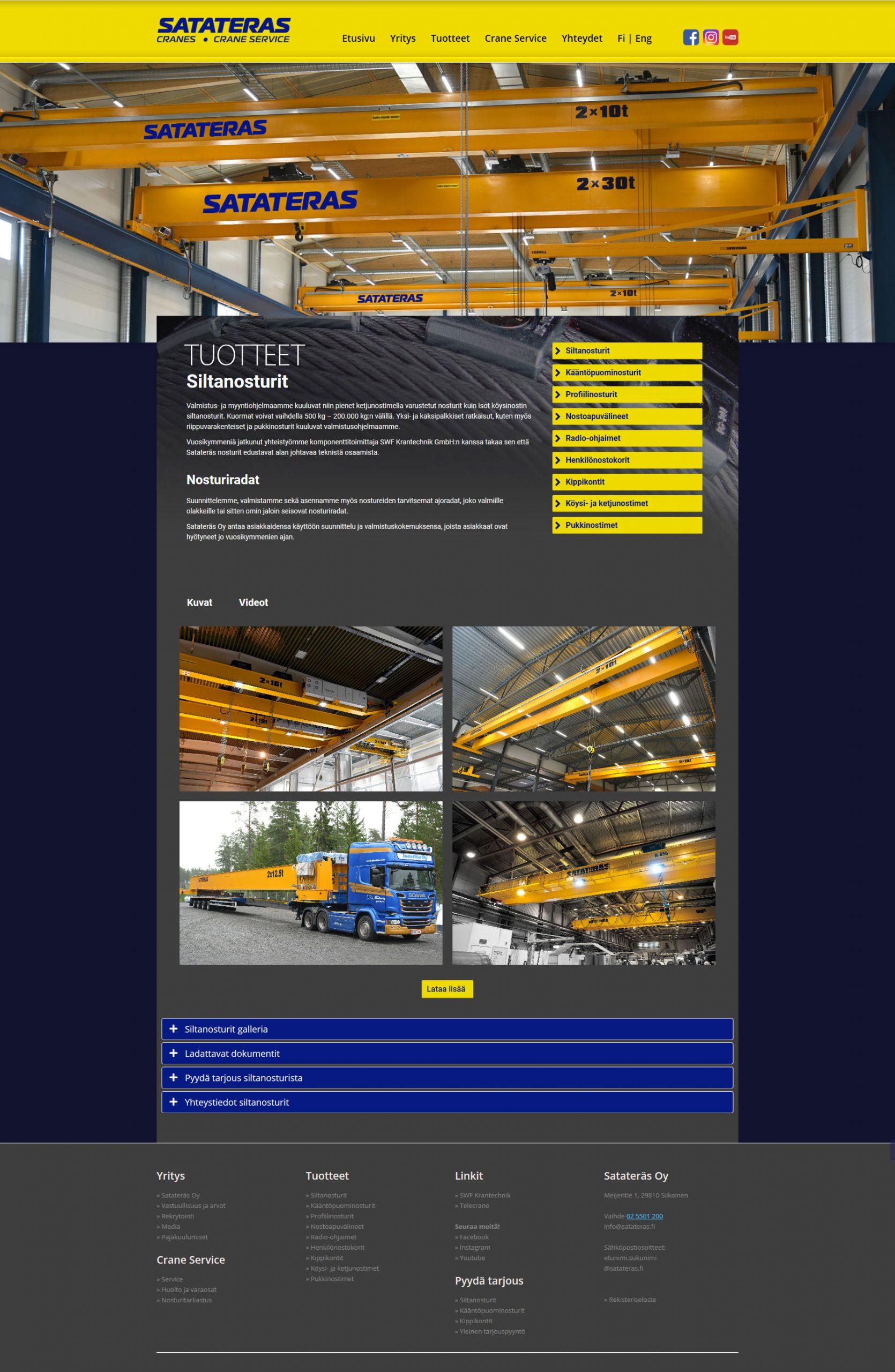 satateras-web-sivut-facelift-blogi-internet-sivut-kotisivut-jips-webtalo-2