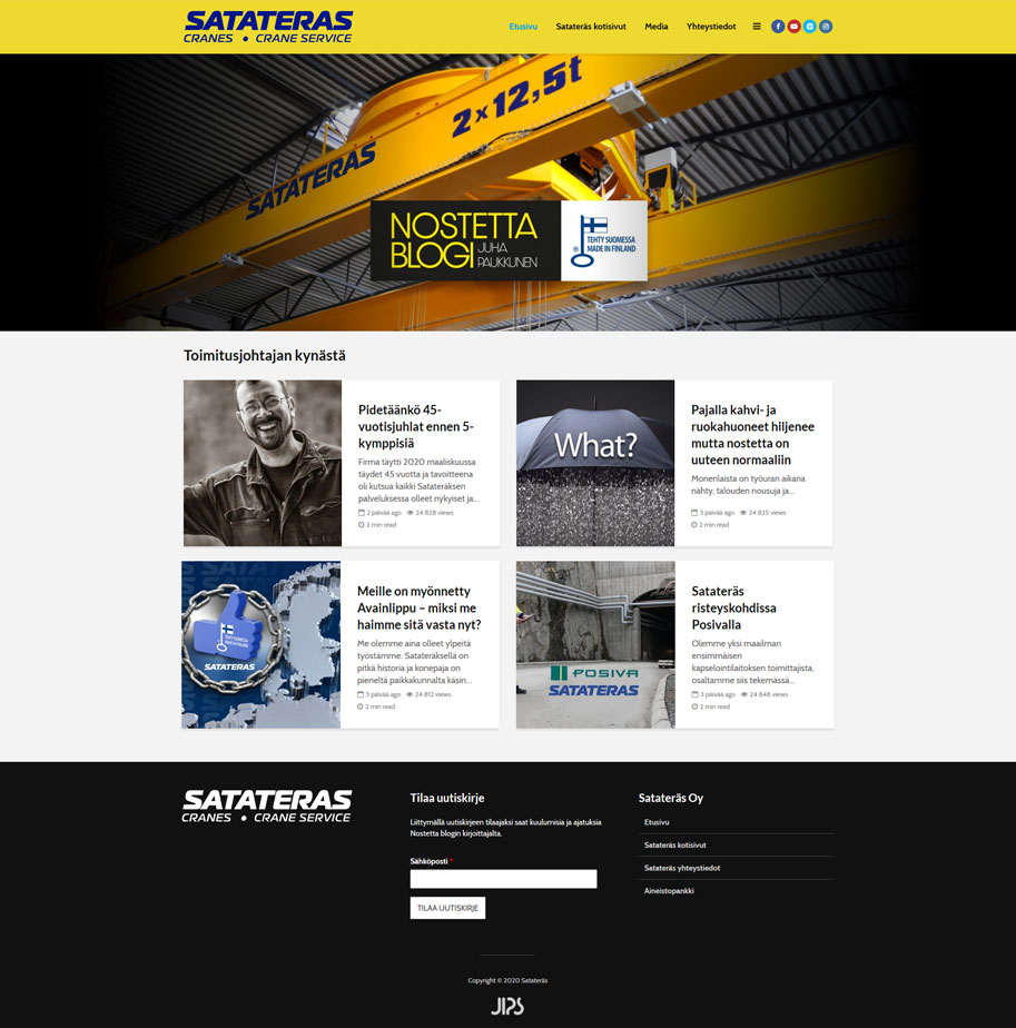 satateras-web-sivut-facelift-blogi-internet-sivut-kotisivut-jips-webtalo-nostetta-4