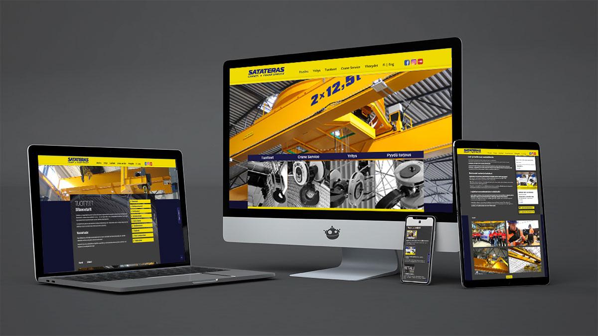 satateras-web-sivut-facelift-blogi-internet-sivut-kotisivut-jips-webtalo