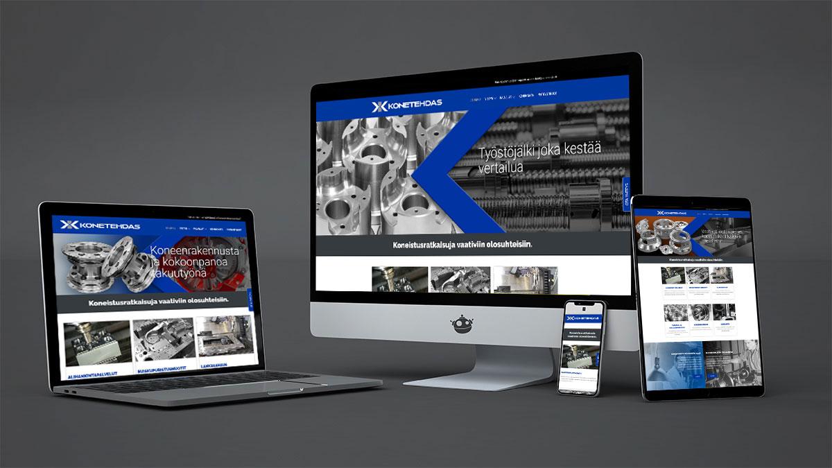 konetehdas-kotisivut-verkkosivut-nopeasti-webtalo-jips-suurkuva-1