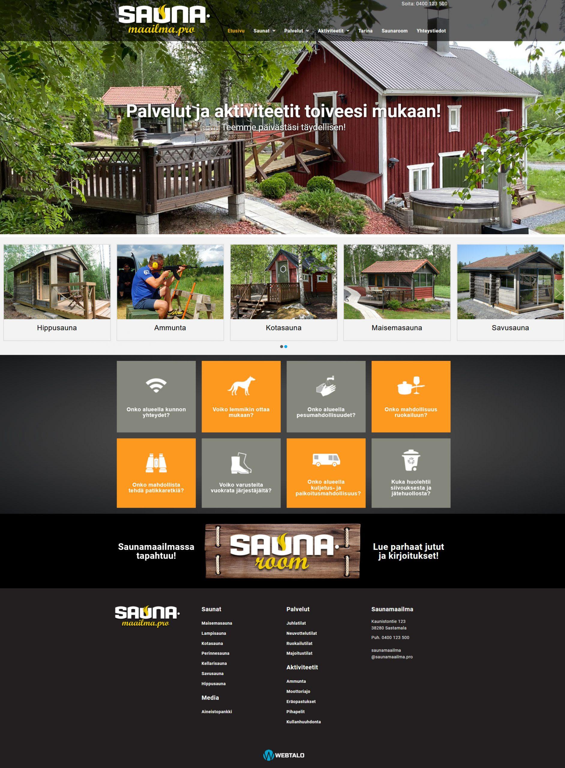 saunamaailma-pro-saunamaailma-pro-kotisivut-verkkosivut-laadukkaasti-laadukkaat-webtalo-jips-suurkuva-3
