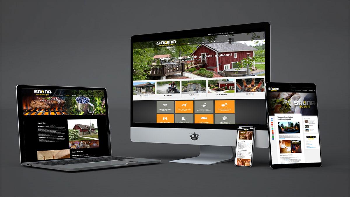 saunamaailma-pro-saunaroom-kotisivut-verkkosivut-laadukkaasti-laadukkaat-webtalo-jips-suurkuva