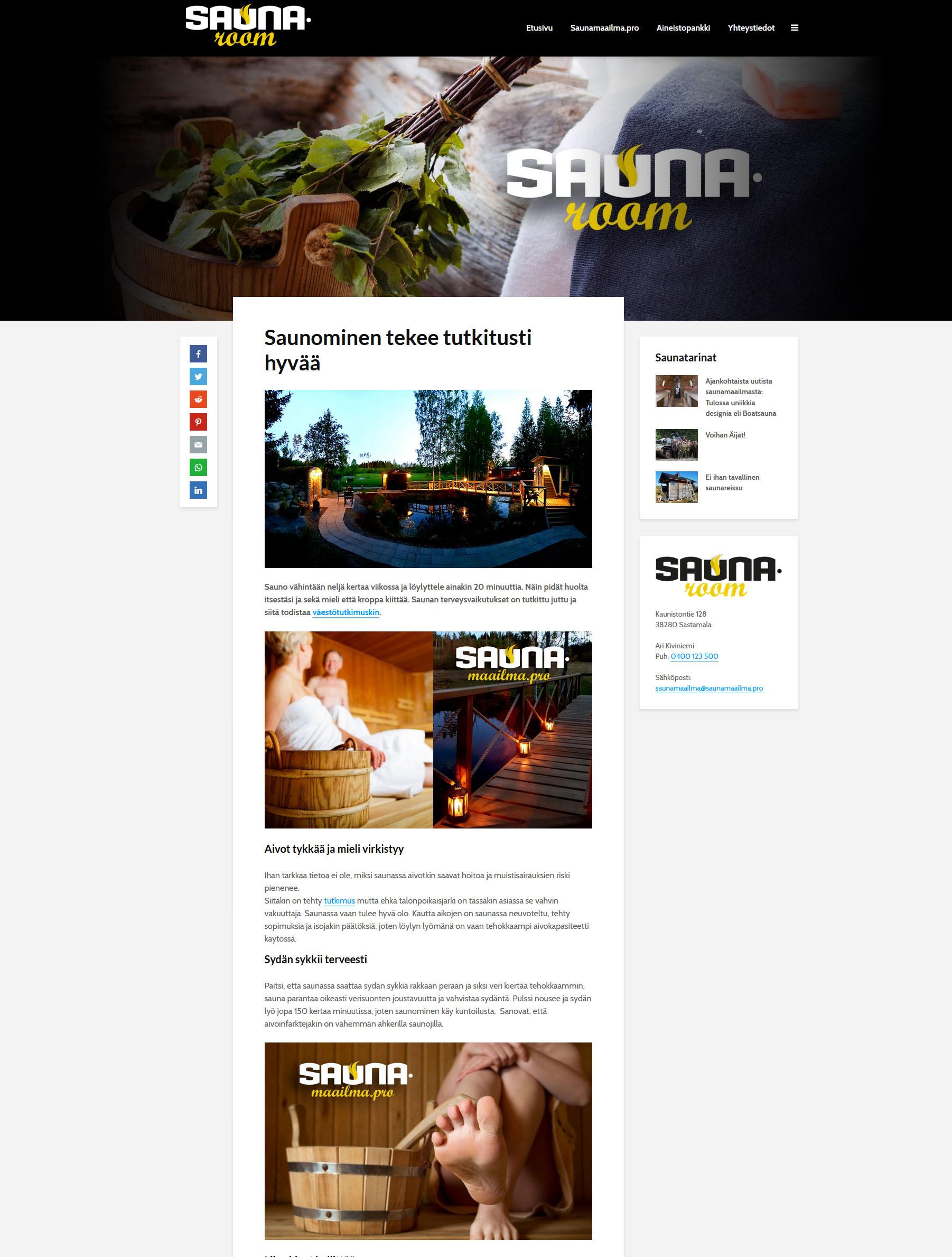 saunamaailma-pro-saunaroom-kotisivut-verkkosivut-laadukkaasti-laadukkaat-webtalo-jips-suurkuva-3
