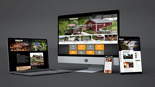 saunamaailma-pro-saunaroom-kotisivut-verkkosivut-laadukkaasti-laadukkaat-webtalo-jips-suurkuva_