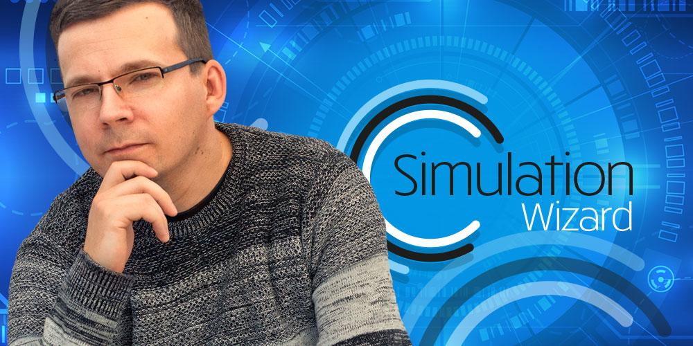 simulaattori-simulation-wizard-jips-webtalo-kotisivut-verkkosivut-video-header-2