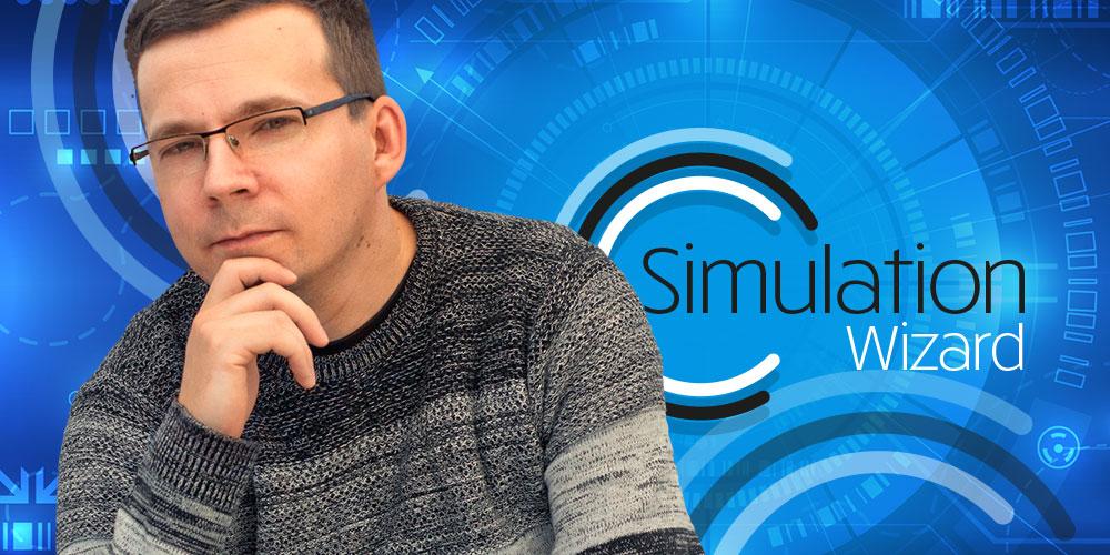 simulaattori-simulation-wizard-jips-webtalo-kotisivut-verkkosivut-video-header