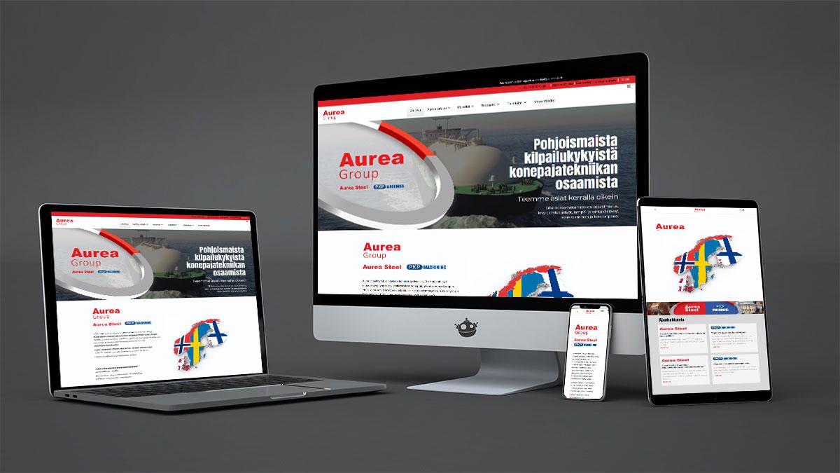 aurea-group-nettisivut-verkkosivut-yrityksen-kotisivut-jips-webtalo_1