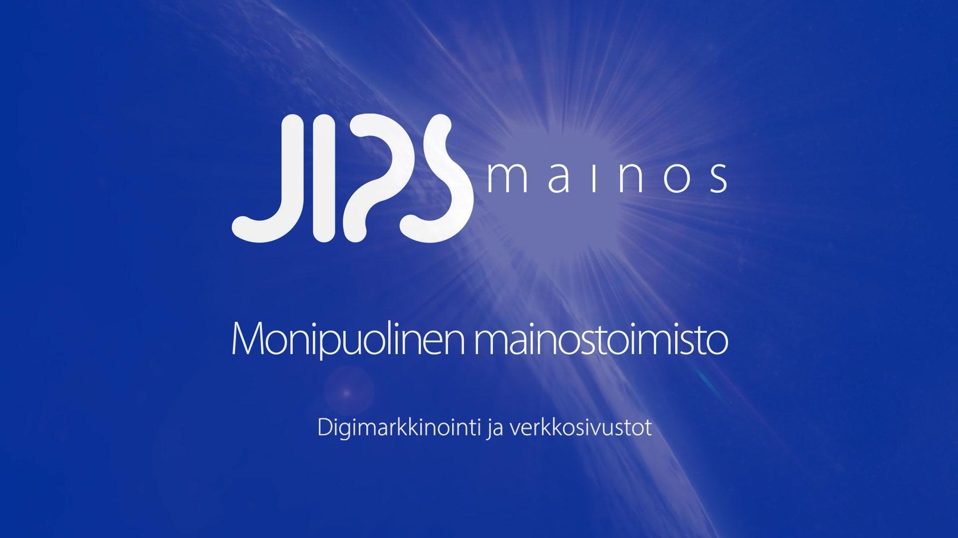 jips-digimarkkinoniti-ja-verkkosivustot
