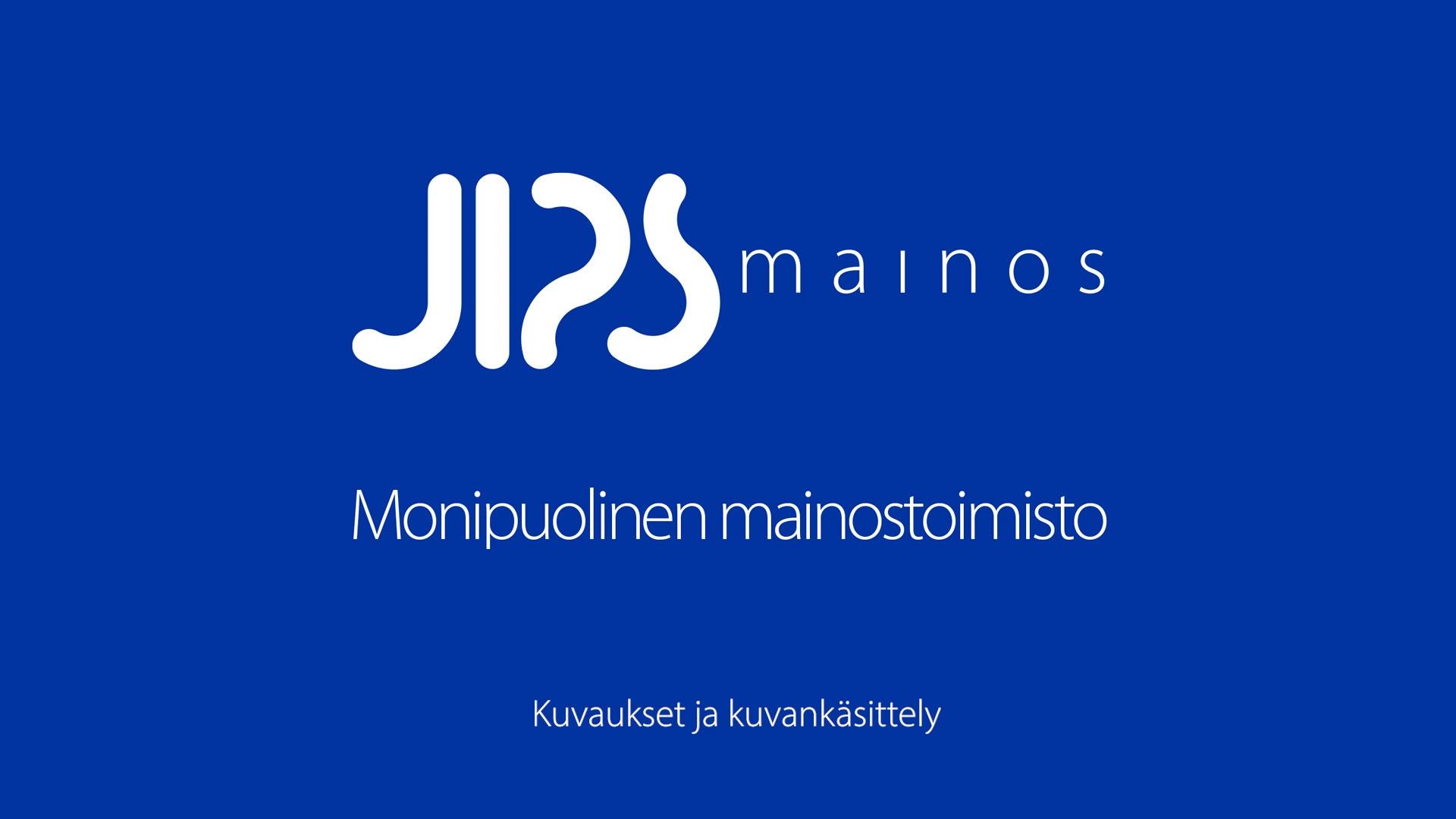 jips-kuvaukset-kuvankasittely