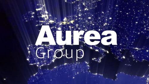 videotuotanto-jips-aurea-group-metalliteollisuus-messut-alihankintamessut-alihankinta-21_